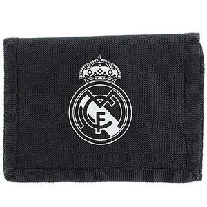 Adidas Real Wallet