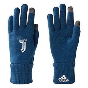 Adidas Juve Gloves