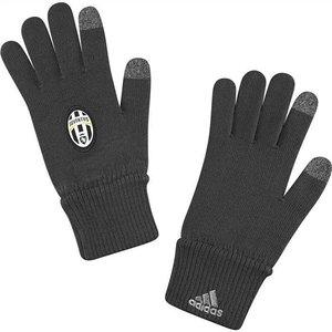 Adidas Adidas Juventus Gloves