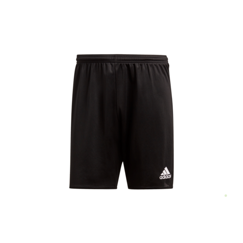 Adidas Parma16 Black Junior