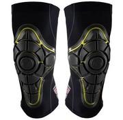 G-Form Pro-X Knee Pads