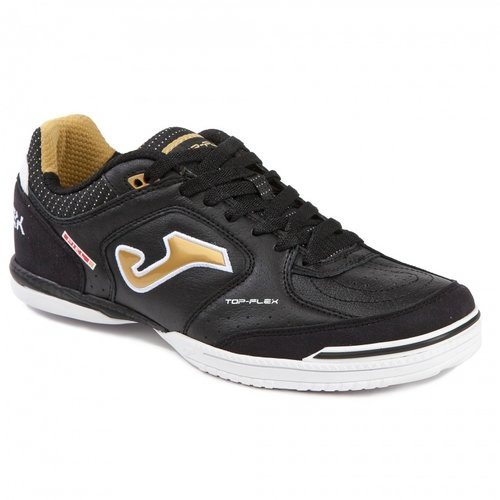 Joma Top Flex Negro