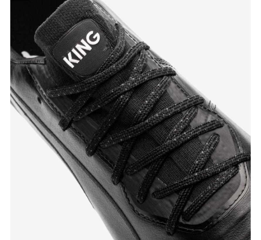 King Platinum MX SG