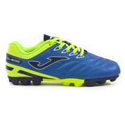 Joma Toledo Junior Turf