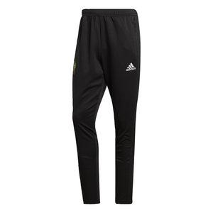 Adidas Maroc Tr Pant Noir