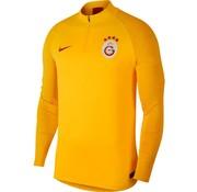 Nike Galatasaray Drill Top 19/20 Orange