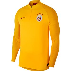 Nike Galatasaray Drill Top 19/20 Orange