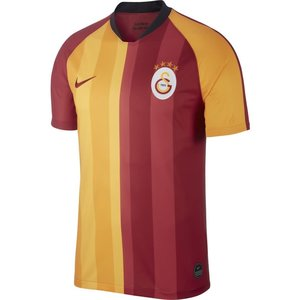 Nike Galatasaray Home Jersey 19/20 Pepper
