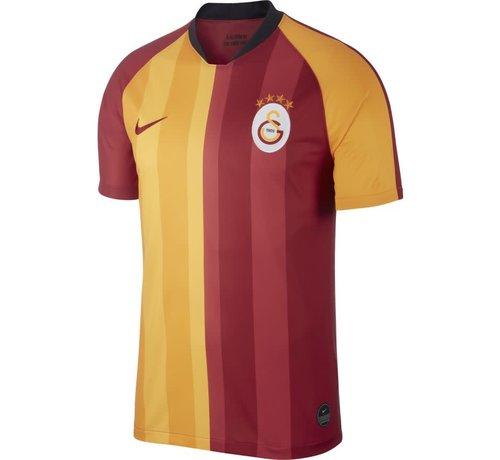 Nike Galatasaray Home Jersey 19/20 Pepper