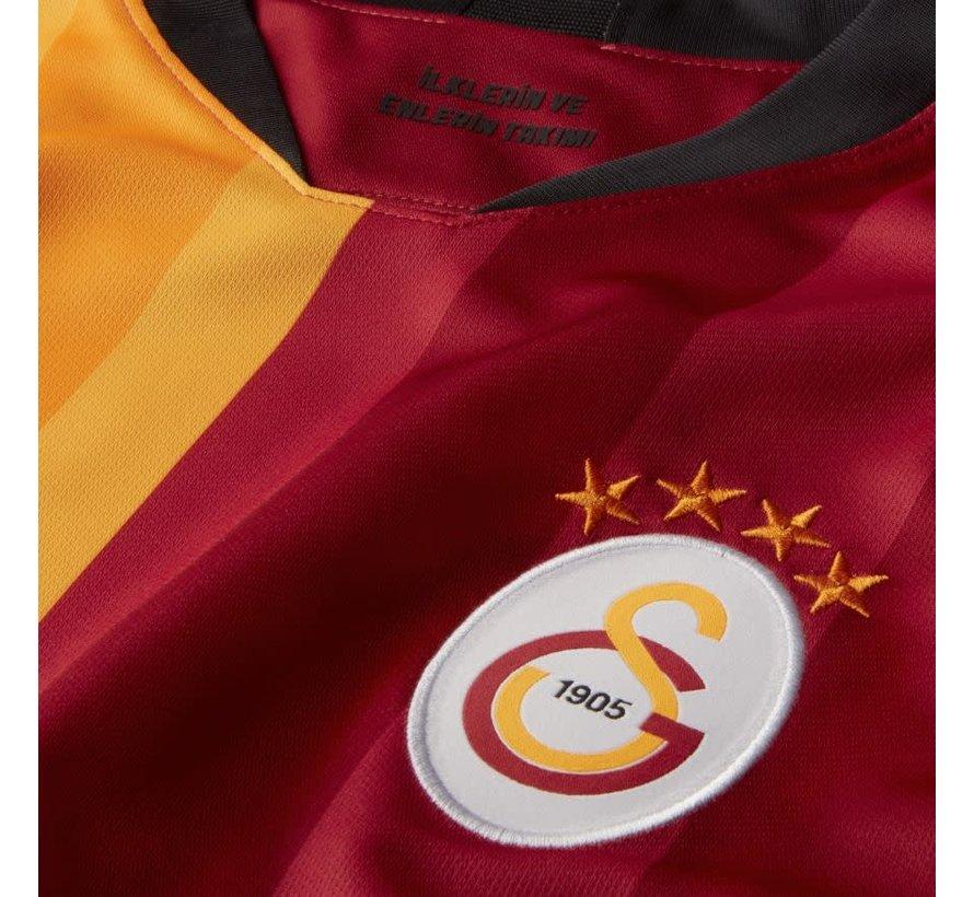 Galatasaray Home Jersey 19/20 Pepper