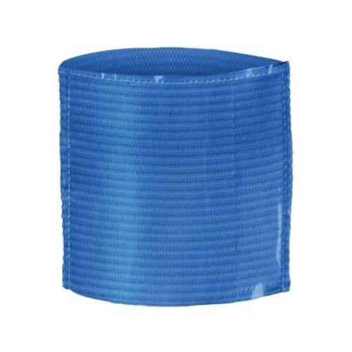 Select Brassard Bleu