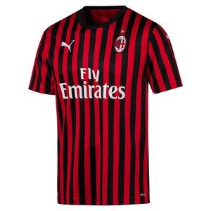 Puma AC Milan Home Jersey 19/20