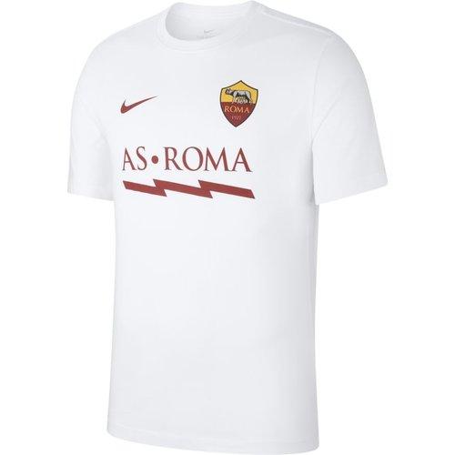 Nike AS Roma Tee Core Match