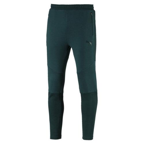 Puma Evostripe Move Pants Vert
