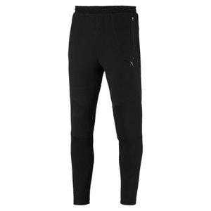Puma Evostripe Move Pants Noir
