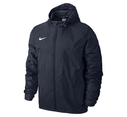 Nike Sideline rain jacket