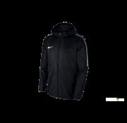 Nike Park18 Rain Jacket