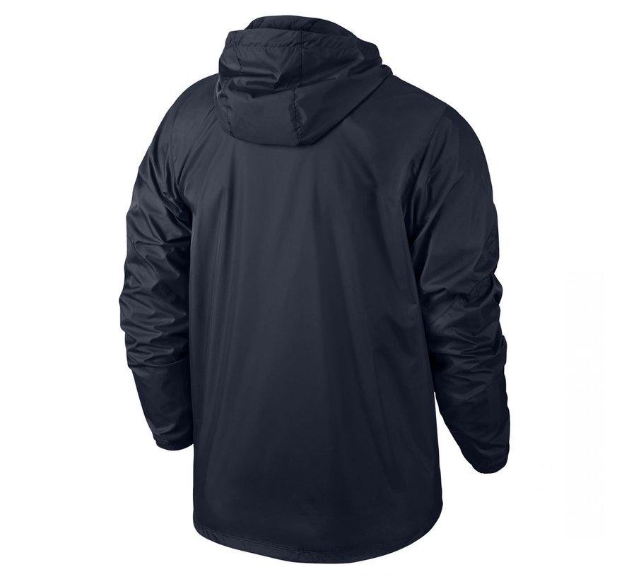 Park18 Rain Jacket