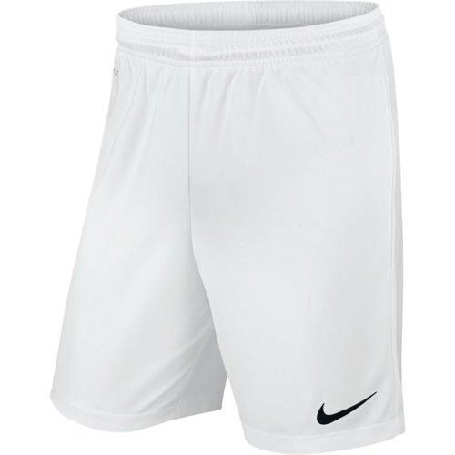 Nike Park II Blanc