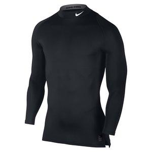 Nike Nike Pro Top Noir