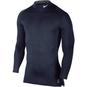 Nike Nike Pro Top Marine