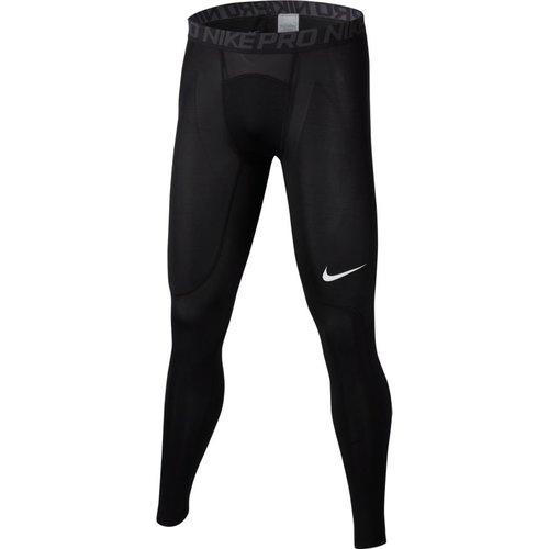Nike Nike Pro Tights Noir-noir