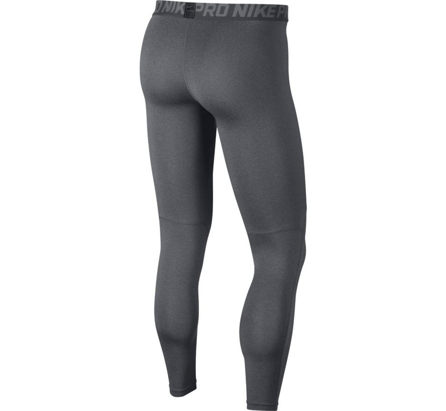 Nike Pro Tights Gris-gris