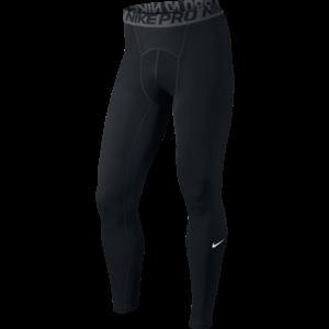 Nike Nike Pro Tight Noir