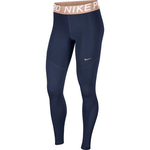 Nike Nike Pro Tight Marine-rose