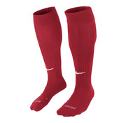 Nike Nike Classic Sock II Rouge