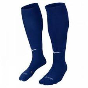 Nike Nike Classic Sock II Marine