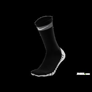 Nike Matchfit Crew Noir