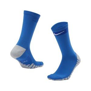 Nike Matchfit Crew Bleu royal
