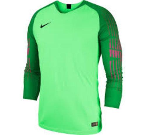 Nike Gardien Vert