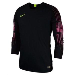 Nike Gardien Noir