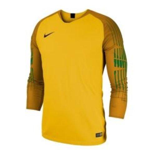 Nike Gardien Jaune