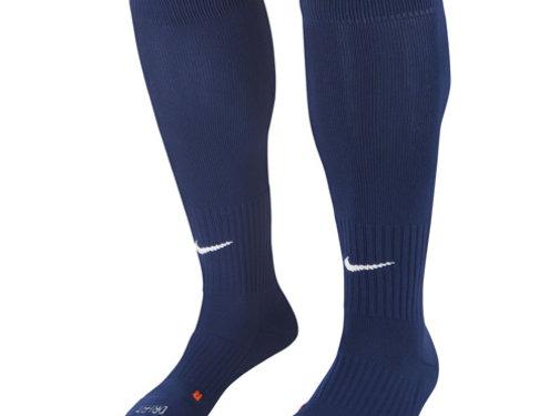 Nike Classic Sock Bleu Marine