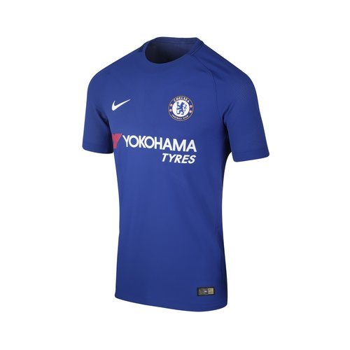 Nike Chelsea Vapor Match Jersey