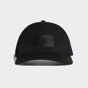 Adidas ZNE LOGO Cap1