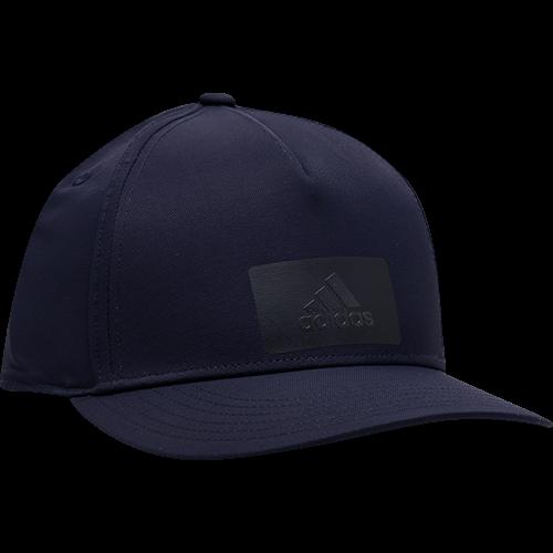 Adidas ZNE LOGO Cap