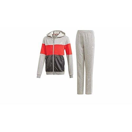 Adidas YB Ts Cotton