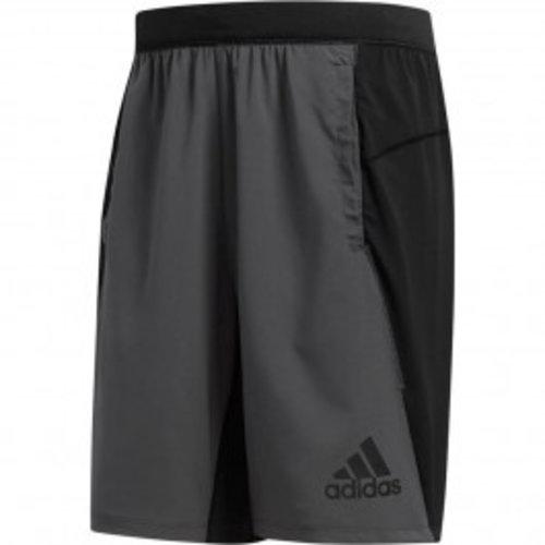 Adidas Woven Short