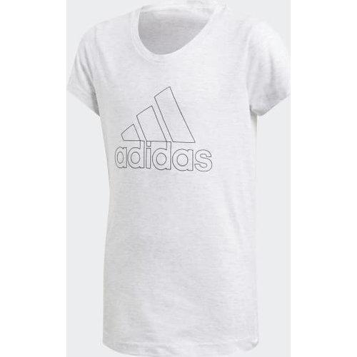 Adidas Winner Tee