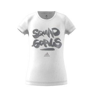 Adidas TR SQ Tee