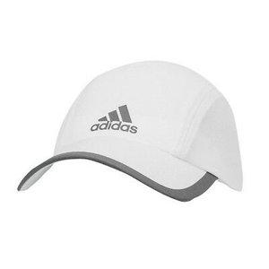 Adidas R96 Cap