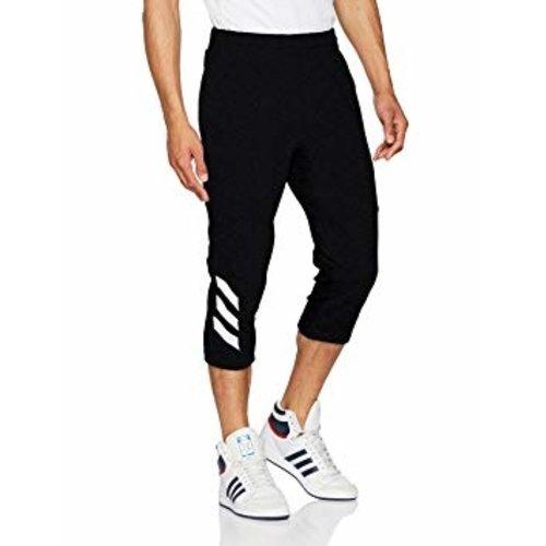 Adidas Pickup 3/4 Pant