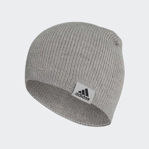 Adidas Perf Beanie