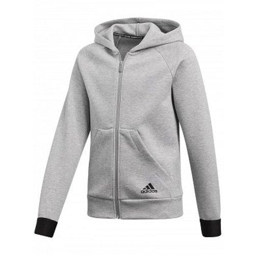 Adidas Mh Plain Hood