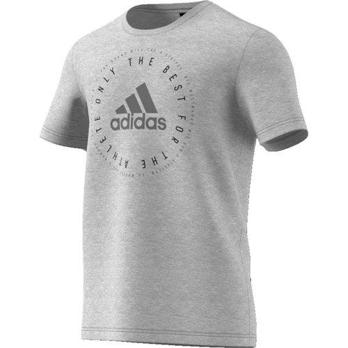 Adidas Mh Emblem