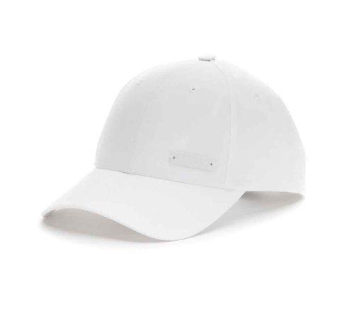 Adidas Lightweight Cap White